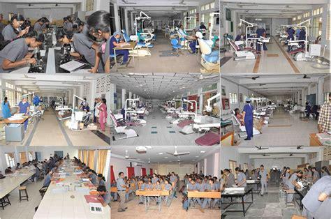 Vishnu College Bhimavaram Mba Fee Structure by Fee Structure Of Vishnu Dental College West Godavari 2018