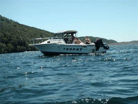 bayliner boats any good 1995 bayliner 2352 trophy boats yachts for sale