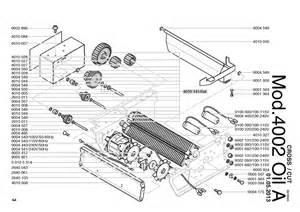 paper shredder wiring diagram shredder free printable wiring diagrams