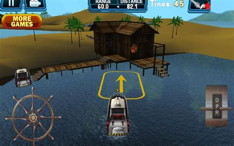 fire boat games fire boat simulator 3d android apps on google play