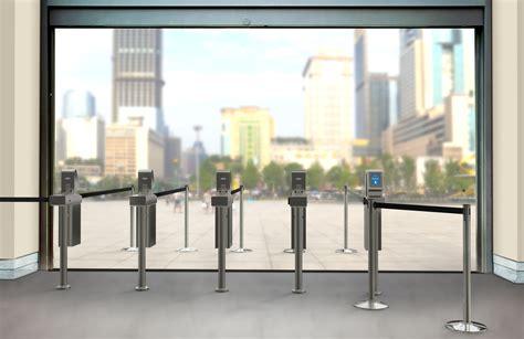 pedestal gate gate admission pedestal alvarado