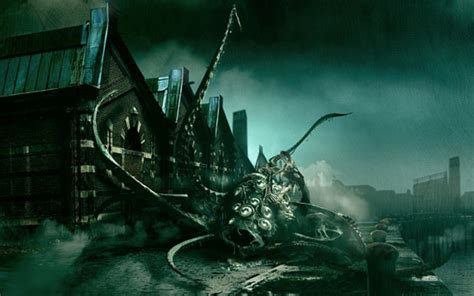lovecraft wallpaper download lovecraft shadow wallpaper 1280x800 wallpoper