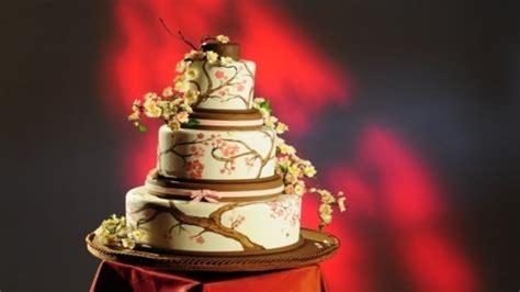 Amazing Wedding Cakes by Amazing Wedding Cakes Food Network Uk
