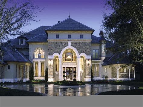 fancy house plans luxury horse properties in denver denver luxury homes