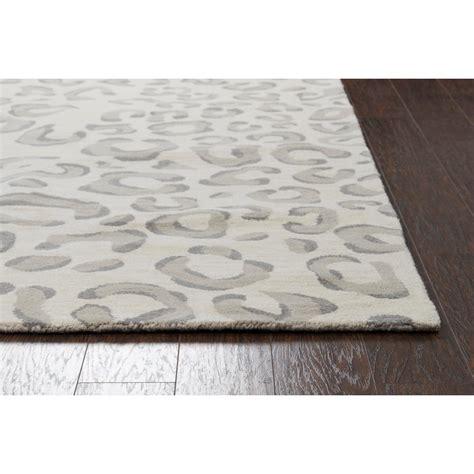 leopard throw rug 100 leopard print throw rug animal print rugs animal print sherpa decorative throw
