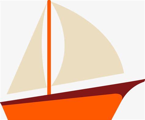 sailboat vector art sailboat vector transport sailboat ships png and vector