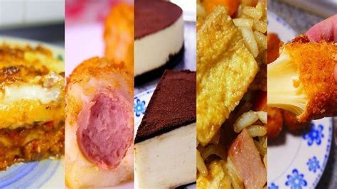 cocina rapida recetas recetas de cocina y comidas faciles y rapidas recetas de