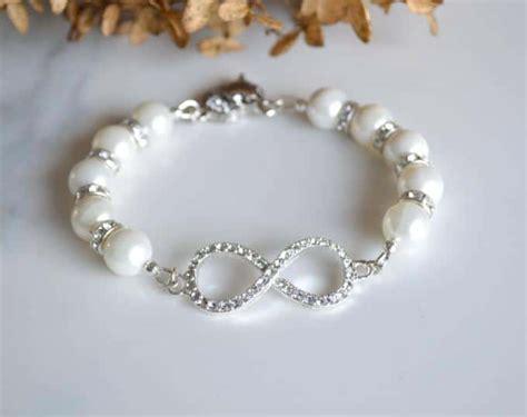 25 Cool Beaded Bracelets Designs Ideas Sheideas Bracelet Designs For