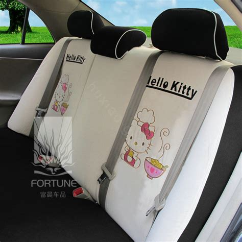 honda element seat covers 2010 buy wholesale fortune hello autos car seat covers