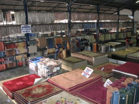 rug warehouse cape town rug warehouse cape town rugs ideas