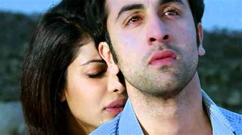 Anjani Maxy tujay bhula dia anjana anjani hd song 720p avi
