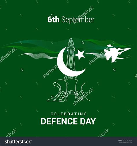 6 September Defence Day Essay by 6 September Defence Day Essay