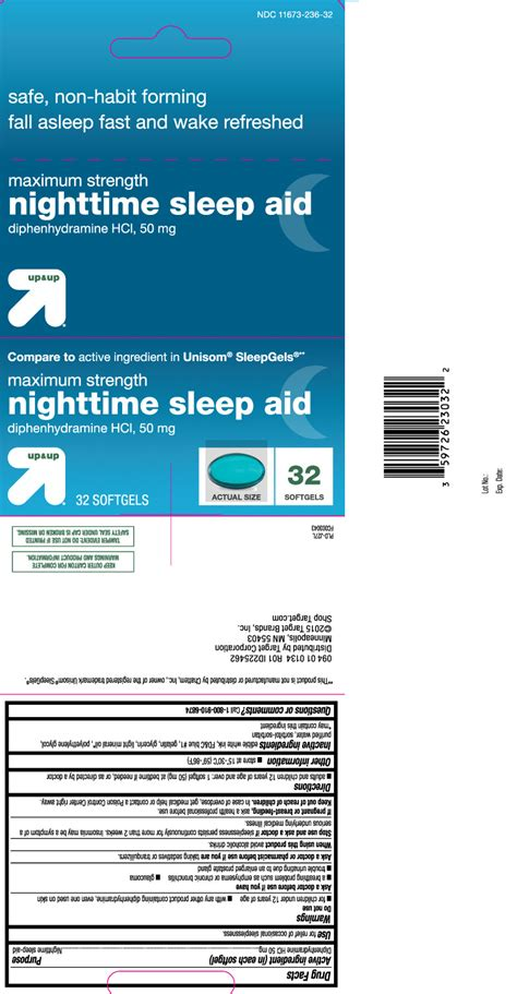 Detox Benadryl by Benadryl 50mg For Sleep Home Page 1 Day Vit W Iron