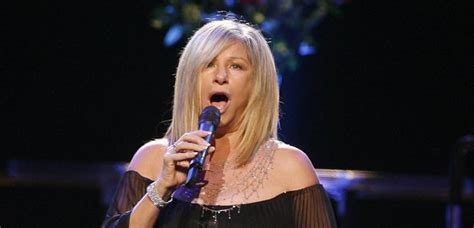 barbra streisand new york state of mind barbra streisand and billy joel talk new york state of