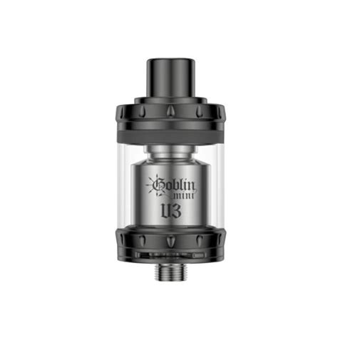 Goblin Mini V3 ud goblin mini v3 mr mrs vape lounge
