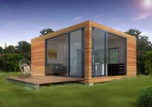 Granny House by Space Pod Design Granny Flat Finder
