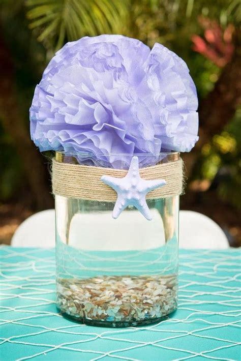 20 fantastic mermaid ideas for creative juice
