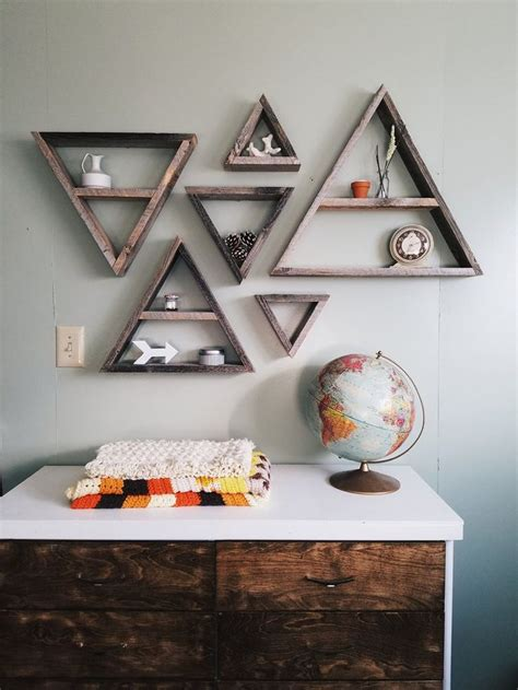 bookcase marvellous triangle bookcase captivating