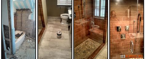 cost of bathroom addition average cost of bathroom remodeling in chicago