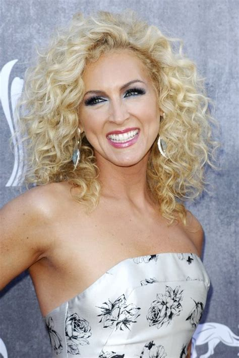 counrty music women hair curly blonde country singers and image search on pinterest