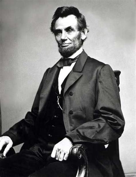 Top 7 Best Presidents In My Opinion by 25 Best Ideas About Abolished Slavery On