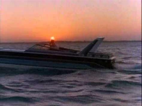 miami vice boat scene youtube red 7 heartbeat miami vice nobody lives forever