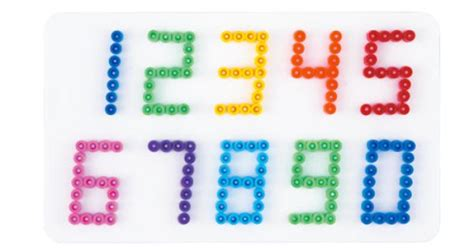 hama bead letter templates blister pegboards letters and numbers for hama midi letters and numbers letters
