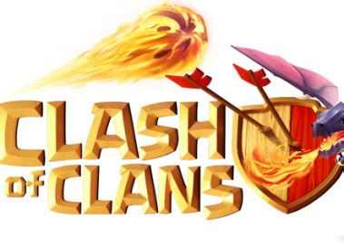 Play Clash Of Clans L0711 Xiaomi Redmi Note 4 Custom Cover xiaomi mi note 3 tips and tricks and features why