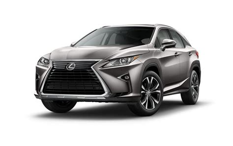 When Will The 2020 Lexus Rx Come Out by 2020 Lexus Rx 330 Colors Release Date Changes Price