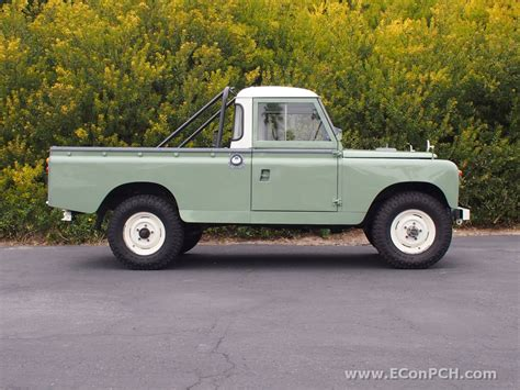 land rover truck for sale 100 land rover truck for sale bespoke cars the uks