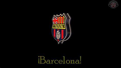 barcelona guayaquil himno a barcelona sporting club de guayaquil ecuador con