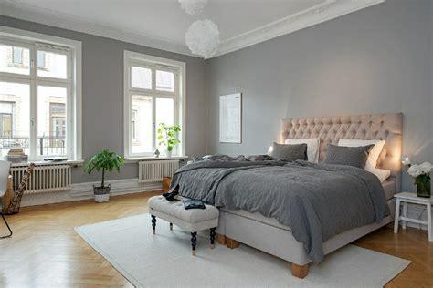 ventanas para habitaciones interiores 1001 ideas sobre colores para habitaciones en tendencia