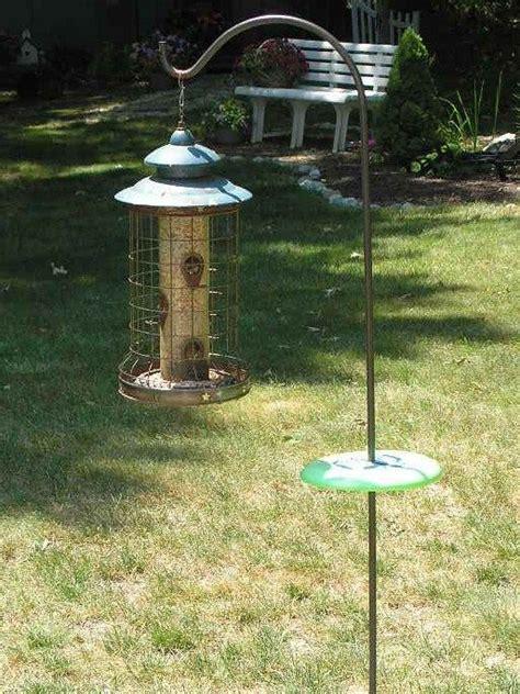 Pvc Pole For Birdhouse – Peace pole bird houses with original art by Stephanie