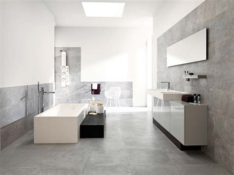porcelanosa bathrooms simple modern bathroom with porcelanosa s beautiful grey