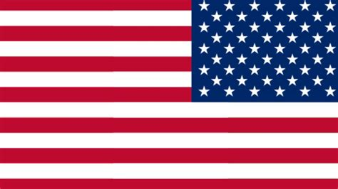 wallpaper iphone 5 usa american flag wallpaper hd
