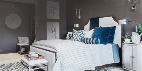 Bassettfurniture Com Sweepstakes - win a bedroom on bassett furniture hgtv smart home bedroom giveaway contestbank