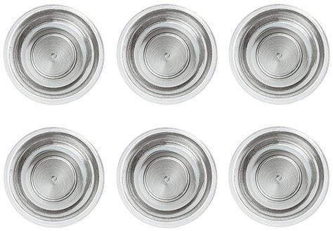portaspezie design cassetti della cucina come montarli e come organizzarli