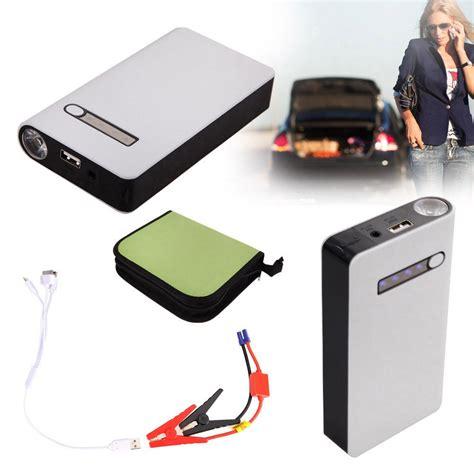 Power Bank Ibiza 18000mah cargador de bateria power bank 18000mah minimax 2 250 00 en mercado libre