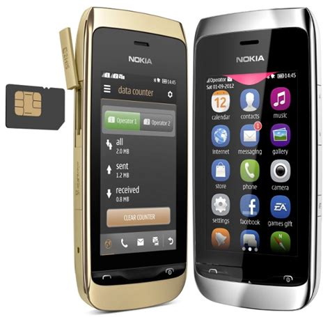 Nokia Mobile Touch Screen by Nokia Touch Screen Phones Price List