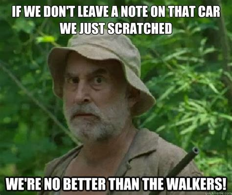 Adult Friday Memes - end of the world blog quot the walking dead quot memes friday