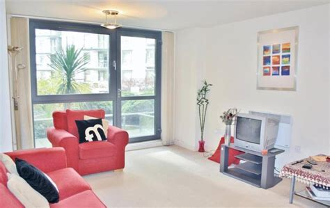 1 bedroom flat birmingham city centre 1 bedroom flat birmingham city centre room to rent from