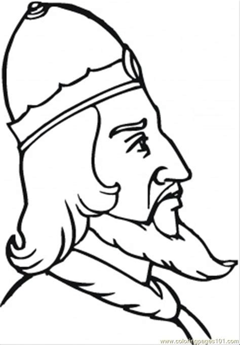 viking coloring pages pdf old strong viking coloring page free others coloring