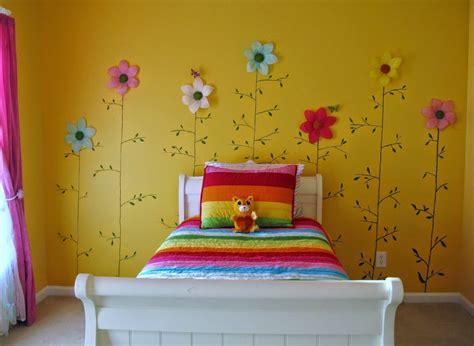 girls bedroom ideas   budget