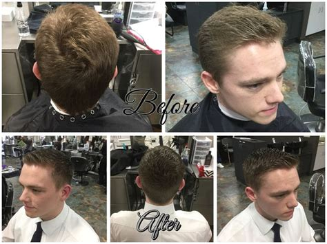 4 guard haircut 17 best images about men s haircuts on pinterest flats