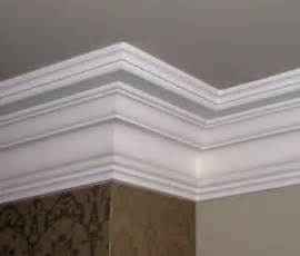 coving and cornice hanover coving cornice in 245mm profiles and