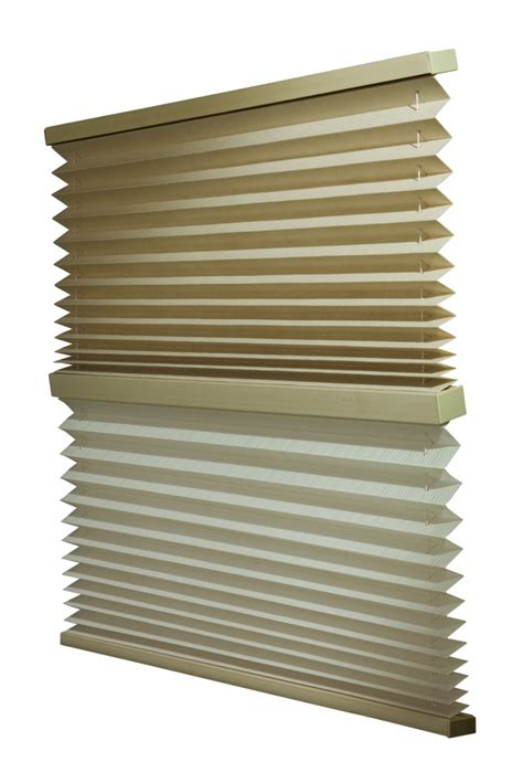 Rv Blinds Pleated Day Shades The Dicor Corporation