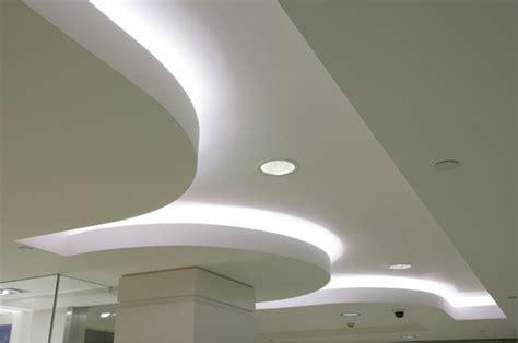 Credit Formation Dirigeant Plafond Dalles Plafond Suspendu 60 X 60 Des Devis Gratuit 224 Maine Et Loire Soci 233 T 233 Lia