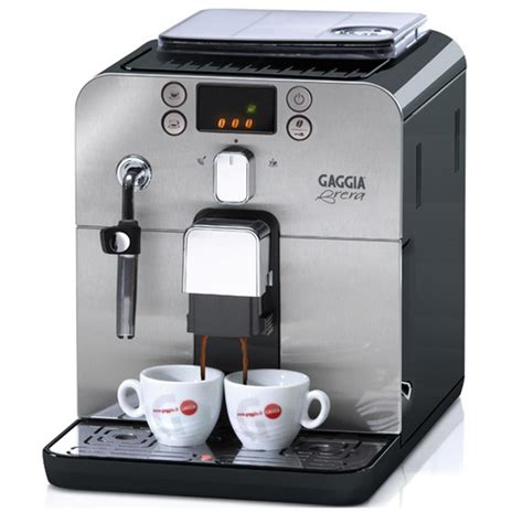 Mesin Espresso coffee machine semiauto 222x300 mesin kopimesin giling