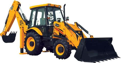 jcb painting the gallery for gt jcb machine gif