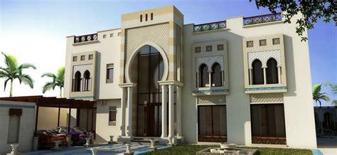 islamic pattern elevation image result for islamic villa design nema pinterest
